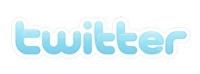 Brodit na Twitteri