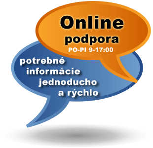 Brodit online chat